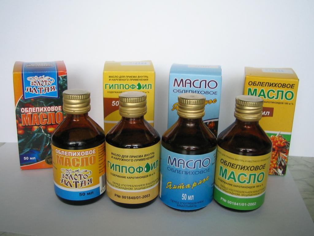 средство от холестерина в сша